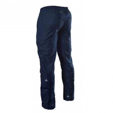 endurance pants dark blue 10