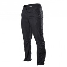 endurance pants black 10