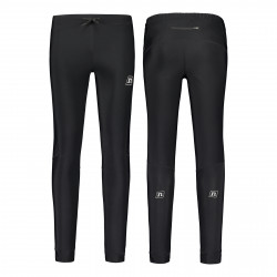 THERMO TIGHTS UX 21