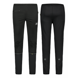 ELITE PANTS UX 21