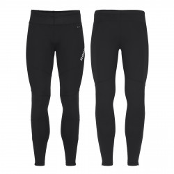 Koio Long Tights Unisex 17,...