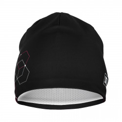 WS CHAMP HAT 21 BLACK/PINK