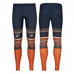 WS ON THE MOVE RACE PANTS...