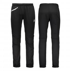 Pro softshell pants unisex 19