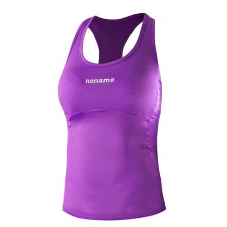nn fama top wo's violet