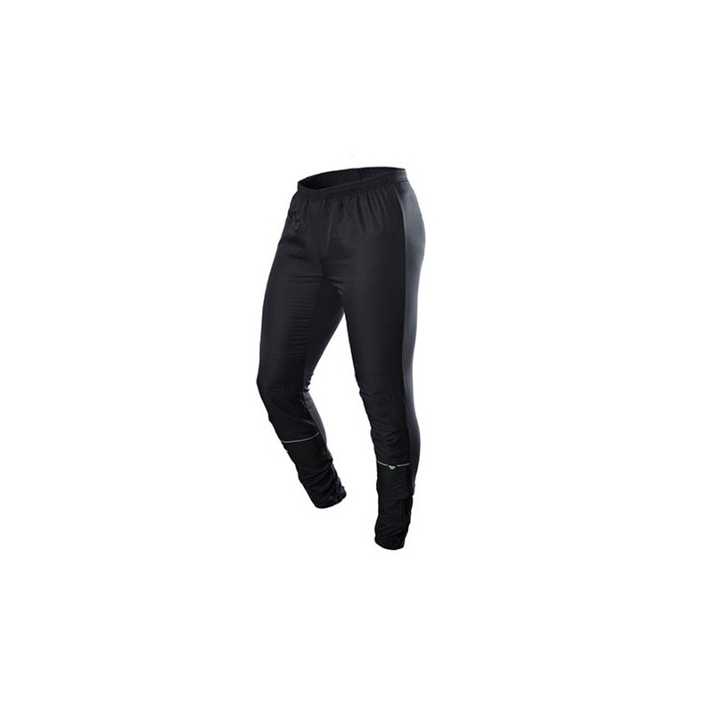 running pants black10