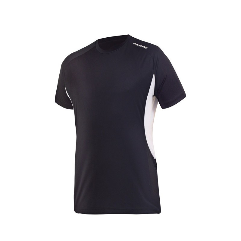 Juno T-Shirt Unisex, Black