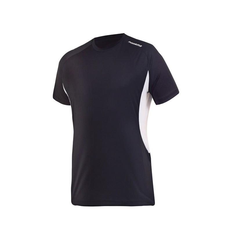 Juno T-Shirt Unisex, Svart