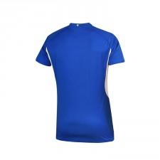 Juno T-Shirt Unisex, Sininen
