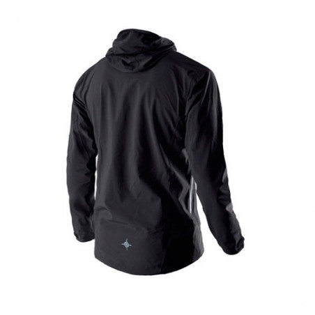 nn camp jacket 13 unisex black